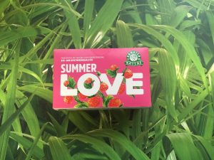Kottas Summer Love 2